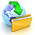 Network Management Solutions Case Studies