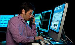 Network Management Solutions - Visionalert