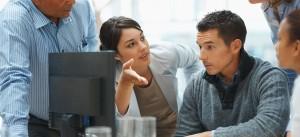 Cloud Server & Network Management FAQs