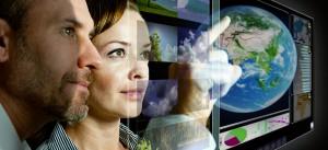Cloud Server & Network Management Services